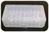 M403049标准冷冻管盒报价