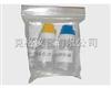 M402563标准蜂蜜酸度速测盒
