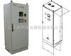 ANAPF廠礦企業配電廠有源濾波裝置應用及優勢概述