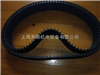 上海供应14MGTC-2520美国盖茨同步带传动皮带