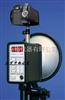 M403302点聚焦反射工业频闪检测仪报价