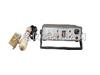 M402644高配置电火花检测仪报价