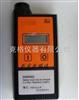 M402553北京便携式可燃性气体检测报警仪报价