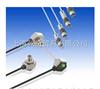 -SUNXU形微型光电传感器,日本SUNX光电传感器