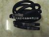 SPZ4500LW高速傳動帶代理商