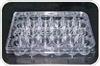 M403050实验标准24孔培养板