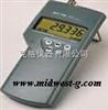 M389509进口数字式高精度大气压力表