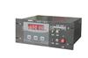 M403562微机型电阻真空计(标准款)