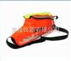 M403557紧急逃生呼吸器(常压式头套)