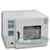 DHG9203A电热恒温箱