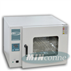 DHG9123A电热恒温鼓风干燥箱/上海烘箱