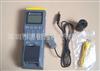 中国台湾衡欣AZ-9881热电偶温度印表机