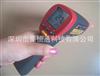 香港优利德UT302B红外测温仪