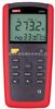 香港优利德UT321数字温度计