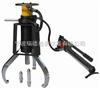 EPHR系列EPHR系列液压防滑式拔轮器(拉马)厂家