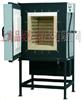 80L-1200箱式炉(电阻丝)