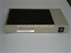 超高温电热板