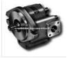 PFGXP-174意大利ATOS齿轮泵