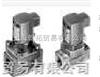 -特价SMC直动式2·3通气控阀,CDRQ2BS15-180-A90