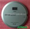 UV-Int140UV能量计德国UV-Int140
