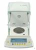赛多利斯ME 系列准微量分析天平