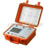 20V/5A电流互感器二次回路负荷测试仪价格