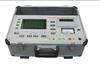 BYKC-2000变压器有载开关参数测试仪厂家