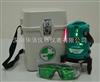 VH800GRVH800GR绿光激光水平仪|VH800GR激光水平仪|VH800GR水平仪|水平仪VH800GR