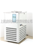 DLSB-30L(20℃-120℃)低温冷却液循环泵