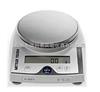 PL1501-S进口电子分析天平