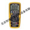 HR/DT-9918防水数字万用表