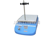 ZNCL-BS 140*140智能数显磁力搅拌加热板