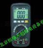 HR/DT-921专业数字万用表
