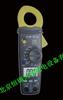 HR/DT-331钳形表