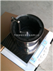 W-1W-1毫瓦级超声功率计(国产)
