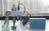 ZQS6-2000A饰面砖粘接强度检测仪