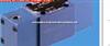 3WH10A4Rexroth方向滑阀部分型号如下