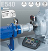 E540E540激光对中仪代理商 宁波瑞德 现货 Z低价 代理商 说明书