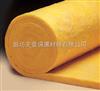销售沈阳玻璃棉卷毡、超细玻璃棉供应