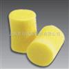 3M EAR™ Classic 圆柱型耳塞【产品编号】312-1213