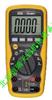 HR/DT-9917防水数字万用表