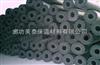 包头B1级防火橡塑保温管、橡塑海绵板、橡塑保温层价格