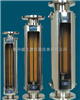 LZB-50B全不銹鋼型玻璃轉子流量計