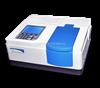 UV765/765PC扫描型紫外可见分光光度计