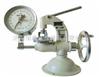 NPD-1000机械式纸张耐破度测定仪