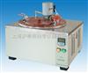 501A超级恒温器/上海实验厂不锈钢内胆恒温器