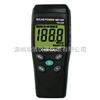 TM-206泰玛斯TM-206太阳能功率表
