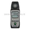 TM-213測光儀|中国台湾TM-213促销中