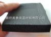 保定橡塑板-橡塑板批发【阻燃橡塑板价格】B1级橡塑板