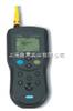 HQ14d哈希HQ14d 数字化电导率分析仪